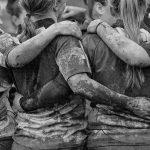 Ochraniacze do rugby