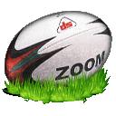 Rugby (gra), sprzęt