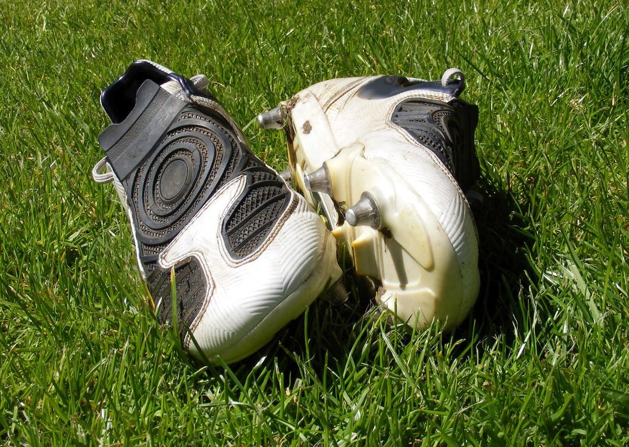 Piłka do rugby – charakterystyka